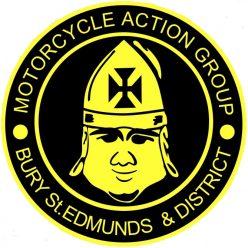 Bury St Edmunds & District MAG